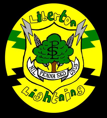 libertonlightninglogo